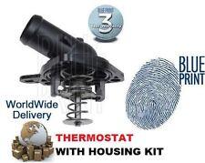 Pour honda civic 2.0 type r type s 6/2001-3/2006 nouveau thermostat kit + logement