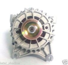 Alternator 7795 for Ford Victoria & Lincoln Town Car & Mercury Marquis 4.6 98-02