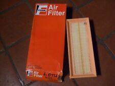 CLASSIC LOTUS ELISE FRAM AIR FILTER CA 5358