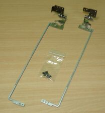 """LENOVO Z50-75 15.6"""" Screen Support Rails and Hinges AM0TH000120 AM0TH000220"""