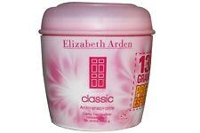 Elizabeth Arden Desodorante/ Deodorant