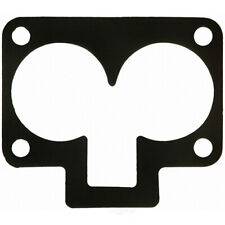 60958-1 FEL-PRO THROTTLE BODY GASKET                      (LOC-6-9)