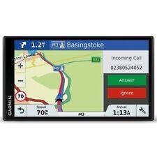 Garmin DriveSmart 61 LMT-D EU Navigationsgerät Europa Navi NEU
