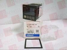 OMRON E5CN-FR2MT500-AC100/240 (Surplus New In factory packaging)