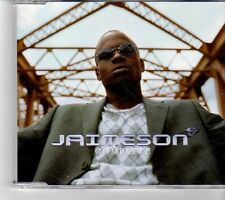 (FM503) Jaimeson, Complete - 2003 DJ CD
