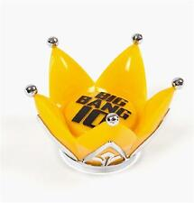 BIGBANG LIGHT STICK HEAD  10TH ANNIVERSARY SPECIAL GOODS