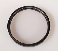 62MM SPOT AND SKY 1B FILTERS