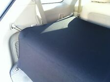 NEW OEM 2013-2016 NISSAN PATHFINDER REAR FOLDABLE CARGO COVER - BLACK ONLY