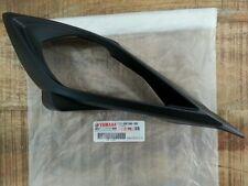 New OEM Yamaha Raptor 700 Right Headlight cover