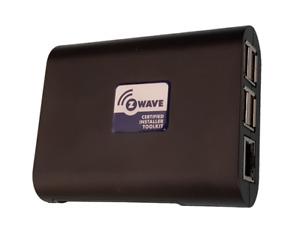 Z-Wave Cert Installer Toolkit