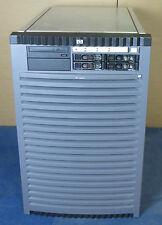 HP Integrity RX8640 16-Way 8 x Itanium 9140N 1.6GHz 64G 2x 146GB 15K Unix Server