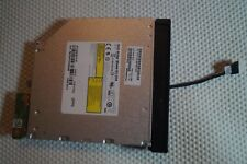 "DVD OPTICAL DRIVE V000310240 FOR 23"" Toshiba Qosmio PX30t-A-11C All In One PC"