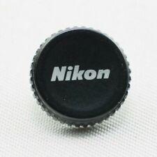 Nikon AR-9 Softauslöser