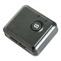 Mini GPS Tracker Echtzeit-Diebstahlsicherung Auto-LKW-Fahrzeugortung