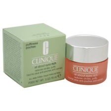 Clinique All About Eyes Rich Eye Cream 15 ml Skincare