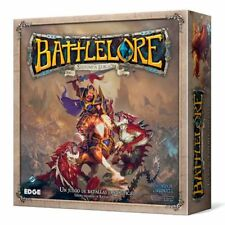 Edge Entertainment Battlelore juego de mesa (bt01)