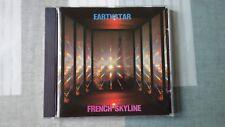 EARTHSTAR - FRENCH SKYLINE - CD