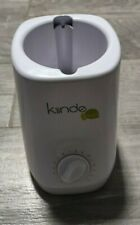 Kiinde Kozii Baby Bottle Warmer and Breast Milk Warmer