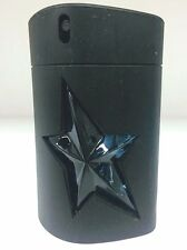 A*MEN Thierry Mugler Amen Eau de Toilette Rubber Spray A Men 3.4 oz  NEW Unbox