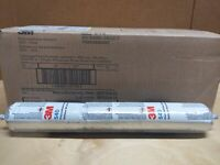 3M 540 600Ml Gray Polyurethane Sealant Sausapack Pk12