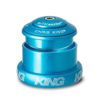Chris King InSet™ headset Bold (many options)