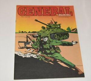The Avalon Hill General Magazine, Vol. 20, No. 1, 1983