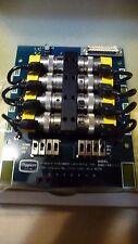 Clippard EMC-08-24-35 pneumatics valves NEW IN THE BOX.