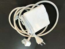 Genuine Apple Macbook 85W Magsafe2 Portable Power Supply A1424 with cord