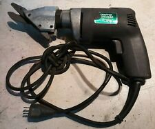 Pacific International Tool & Shear #SS-400 Fiber Cement Siding Shear. #2.