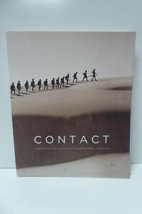 BOOK - CONTACT AUSTRALIAN WAR MEMORIAL PHOTOGRAPH COLLECTION DIGGERS HISTORY