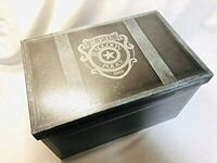 PS4 CAPCOM Resident Evil BIOHAZARD RE:2 Z Version COLLECTOR'S EDITION Japan