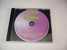 """Quasimidi ravenmax """"Mega Collection"""" - 600 suoni + 150 arpeggi nel SMF su CD!"""