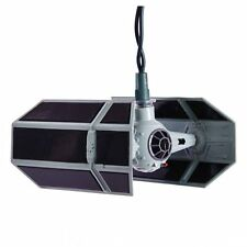 Star Wars Tie Fighter Light Set