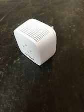 Wifi booster by Netgear