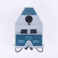 EFL Digital Pupilometer Optical PD Interpupillary Distance Meter LCD Display New