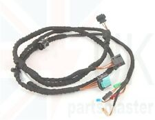 VW PASSAT CC 2009 - 2012 NEW GENUINE REAR TRUNK BOOT WIRING HARNESS 3C8971182E