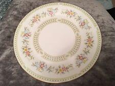 Royal Doulton Minton Broadlands Porcelain Dinner Plate 27cm Diameter