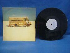 "RECORD 12"" SINGLE PET SHOP BOYS DOMINO DANCING 1153"