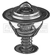 Coolant Thermostat fits TOYOTA Firstline 9091603075 9091603084 9091603140 New