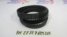 Cinghia dentata trasmissione Transmission tooth belt BMW F 800 S 04 12