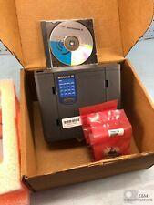 F4580a Motorola Moscad M Rtu Remote Terminal Unit Scada Equipment Monitoring