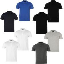 Donnay 2er Pack Polohemd Polo Shirt Poloshirt Hemd S M L XL 2XL 3XL 4XL neu