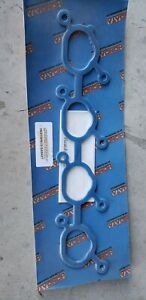 Hondata Intake Manifold Gasket for Nissan 240SX SR20DET S13 S14
