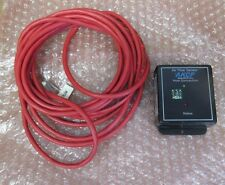 Akcp Akcess Pro Air Flow Environmental Capteur AFS00 avec Capteur Câble sensorprobe 8