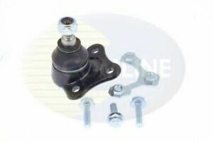 FOR SEAT LEON 2.8 L COMLINE FRONT RIGHT LOWER SUSPENSION BALL JOINT CBJ6000