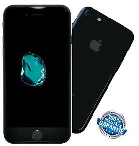 Apple iPhone 8 Spacegrau 64GB ohne Simlock. Smartphone Handy. WIE NEU. 19% MWST