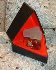 ~ORIGINAL~ GUESS WOMEN 0.25 FL oz / 7.39 ML Pure Perfume Parfum GEORGES MARCIANO