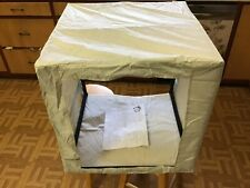Dr Foster and Smith Smart Scoop Litter box Canopy (New)