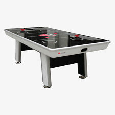 Atomic 8 ft  Avenger Air Hockey Table w/ FREE Shipping