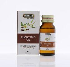 Eucalyptus Oil - Hemani 100% Natural Essential Oil - 30ml